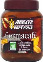 germacafe