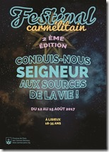Tract%20festival%20carmAclitain%202017%20web[4]